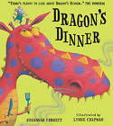 Dragon's Dinner by Susannah Corbett (Paperback, 2010)