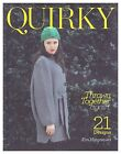 Quirky: Thrown Together Again by Kim Hargreaves (Paperback, 2012)