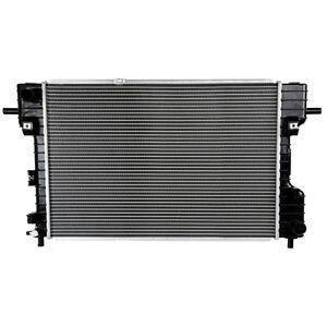 NEW RADIATOR 3.1LTR V6 FOR FORD 500 FREESTYLE MERCURY MONTEGO 2005-2007 RAD2761