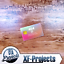 404-Karten-Skin-Bankkarte-Geldkarte-Design Indexbild 1