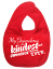 Grandmother-Baby-Bib-034-My-Grandma-is-the-kindest-sweetest-person-EVER-034-Gran-Gift thumbnail 7