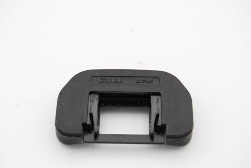 Canon EOS 40D View Finder Cup Eyepiece Replacement Repair Part