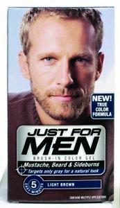 Just-For-Men-Mustache-Beard-amp-Sideburn-Clear-Gel-Light-Brown