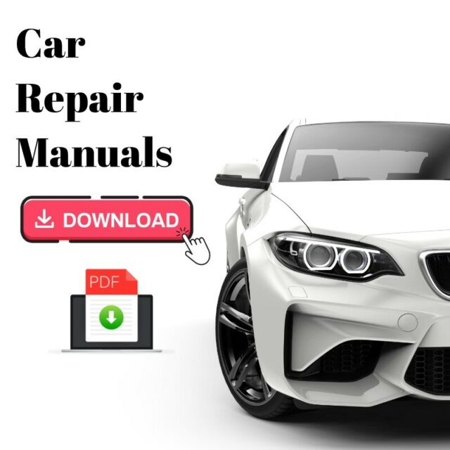 2000 Toyota Echo Shop Service Repair Manual Set  U0026 Electrical Wiring Diagram 1 5l
