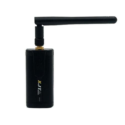 FrSky 2.4GHz XJT Lite External Module for Taranis Series Transmitter X Lite S