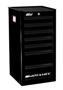Motamec Pro94 Large Side Hanging Cabinet For Rollcab Tool