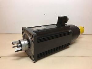 Rexroth-MAC090B-0-PD-4-C-110-B-1-Permanent-Magnet-Servo-motor-Indramat-130148