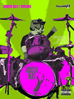 Green Day  Authentic Drums Playalong by Faber Music Ltd (Paperback, 2006)