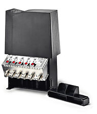 FRACARRO MAK2331 AMPLIFICATORE DA PALO CON 3 INGRESSI 1VHF E 2 VHF 223343