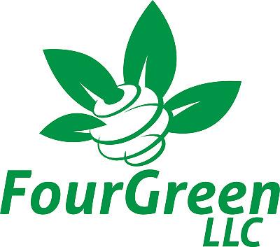 FourGreen LLC
