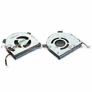 LENOVO FAN CPU Z500 Z500A FOR COOLING Z400A CPU P500 FAN Z400 NEW t6gnqAOOw