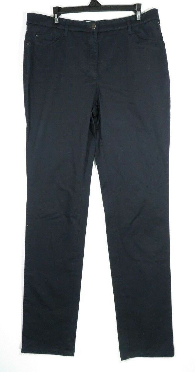 Men's Clothing Express Photographer Mens 31x30 Black Flat Front Pants Big Clearance Sale