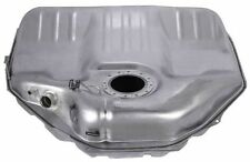 nissan stanza fuel tanks for nissan stanza 2 4 l engine 1990 1991 1992 fuel tank new fits nissan stanza