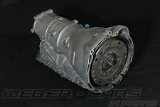 org BMW X5 E70 3.0d 235PS Automatik Getriebe 10tkm gear box GA6HP26Z 7570850