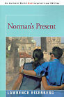 Norman's Present by Lawrence Eisenberg (Paperback / softback, 2000)