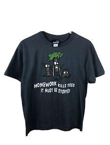 Homework kill trees top personal statement writer websites gb