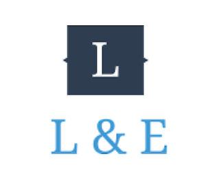 L&E_Improve