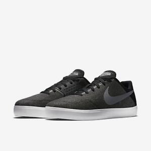 311d22a35ba Nike SB Men s Paul Rodriguez CTD LR CVS Skateboarding Shoe 693212 ...