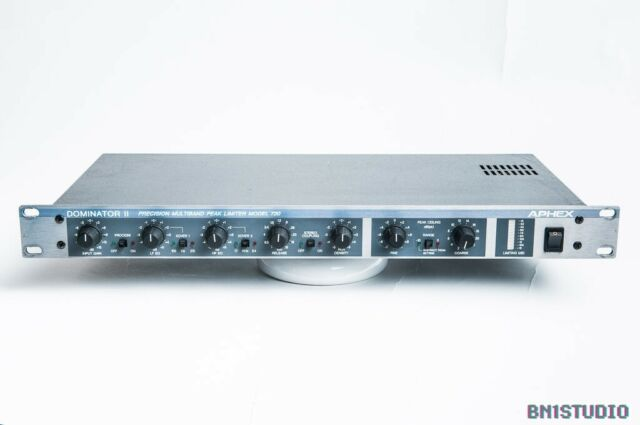 NEW BELT Sears Air Compressor Model 106-171940 106-173781
