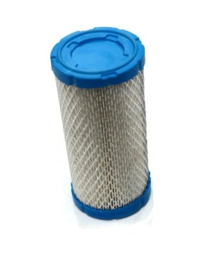 2 New AIR FILTERS CLEANERS for Bobcat Skid Steer Mini Track Loader Excavator