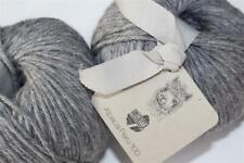 Alpaca Peru 100 Fb Wolle Kreativ Lana Grossa 104 rot 50 g