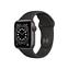 miniatuur 8 - Apple-Watch-Series-6-GPS-Cellular-44mm