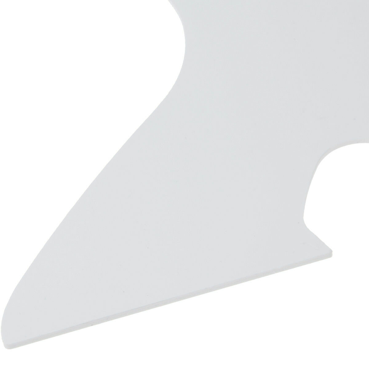 Details about Custom Guitar Pickguard for Harmony H22 B Guitar Parts on