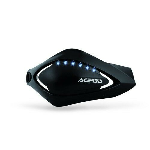 ACERBIS FLASH LED HANDGUARDS