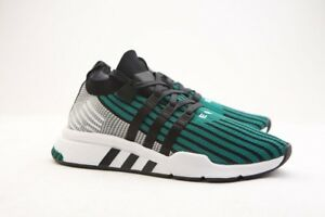 wholesale dealer 76895 ff5e8 Image is loading CQ2998-Adidas-Men-EQT-Support-Mid-ADV-Primeknit-
