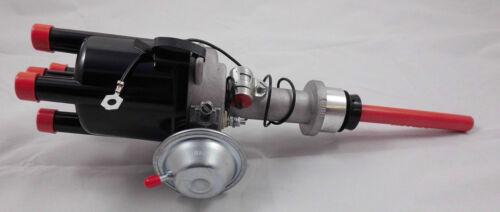 Kondensator LADA 2101-07 1200,1300ccm Motor 2101-3706010-10 Zündverteiler