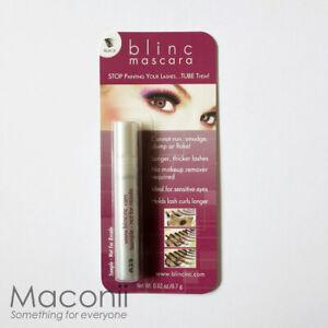Blinc-Mascara-Black-No-clump-smudge-or-flake-Mini-Sample-Travel-Size-0-7g