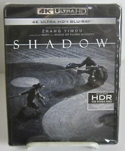 Shadow-4k-Ultra-Hd-Blu-ray-bien-Go-USA-Aug-2019-D-Zhang-os-8-13-19