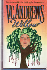 Complete Set Series - Lot of 5 DeBeers de Beers Books by V.C. Andrews (Fiction)