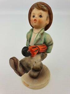 Happy-Traveler-Hummel-Goebel-Number-109-0-Figurine-TMK-3-Bee-5-034