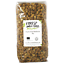 Forest-Whole-Foods-Organic-Dried-White-Mulberries-1kg thumbnail 1