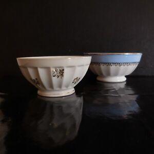 N2782-2-bols-ceramique-porcelaine-ADP-faience-GILBERT-cafes-art-deco-France