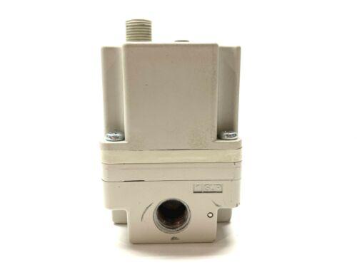 SMC ITV1050-31N2CN4 Electro-Magnetic Regulator