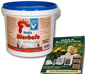 4kg-Backs-Bierhefe-fuer-Rassegefluegel-und-Tauben-HEKA-1x-Art-23174