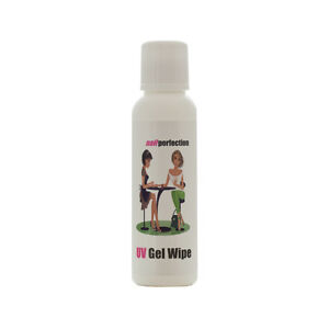 nail-perfection-200ml-UV-Gel-Wipe-Cleanser-For-Gel-Nails