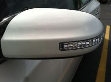 W TURN SIGNAL NEW 2009-2015 NISSAN MAXIMA PAINTED RIGHT SIDE MIRROR CAP//COVER