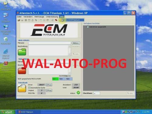 bonus ECM Titanium 26100 drivers,ECU map,ECU pinouts collection 1500 Pictures