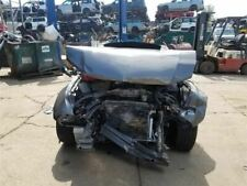 Automatic Transmission 5 Speed 46l 3v Fits 07 10 Mustang 240994 Fits Mustang Gt