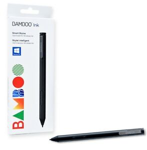 BRAND-NEW-Wacom-Bamboo-Ink-Smart-Stylus-Pen-for-Surface-Pro-amp-Windows-Ink