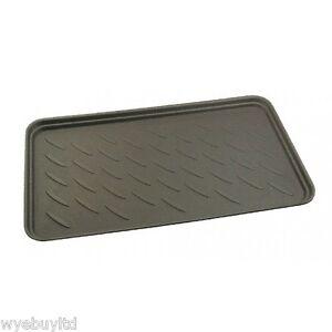 auto kofferraum einlage abdeckung ablage geeignet f r ein. Black Bedroom Furniture Sets. Home Design Ideas