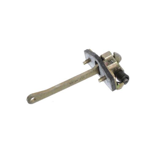 Genuine Mopar Door Check 55075259AB