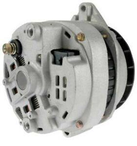 Alternator Power Select 7888-11N