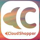 cloudshopperaustralia