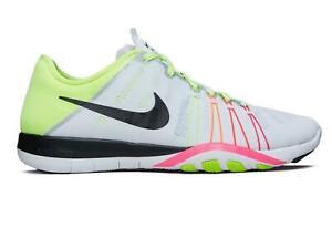 de para mujer deporte de Tr entrenamiento 6 Oc Nike Zapatillas 999 Free 843988 vzEqa5wdx