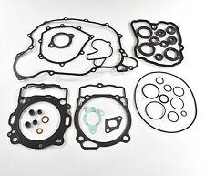 ATHENA Motordichtsatz für KTM  EXC 450 (inkl. Motorsimmerringsatz)  (2014-2015)