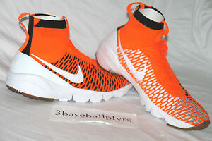 release date: 1b16f 956b2 Image is loading Nike-Air-Footscape-Magista-SP-Netherlands-CHOOSE-SIZE-